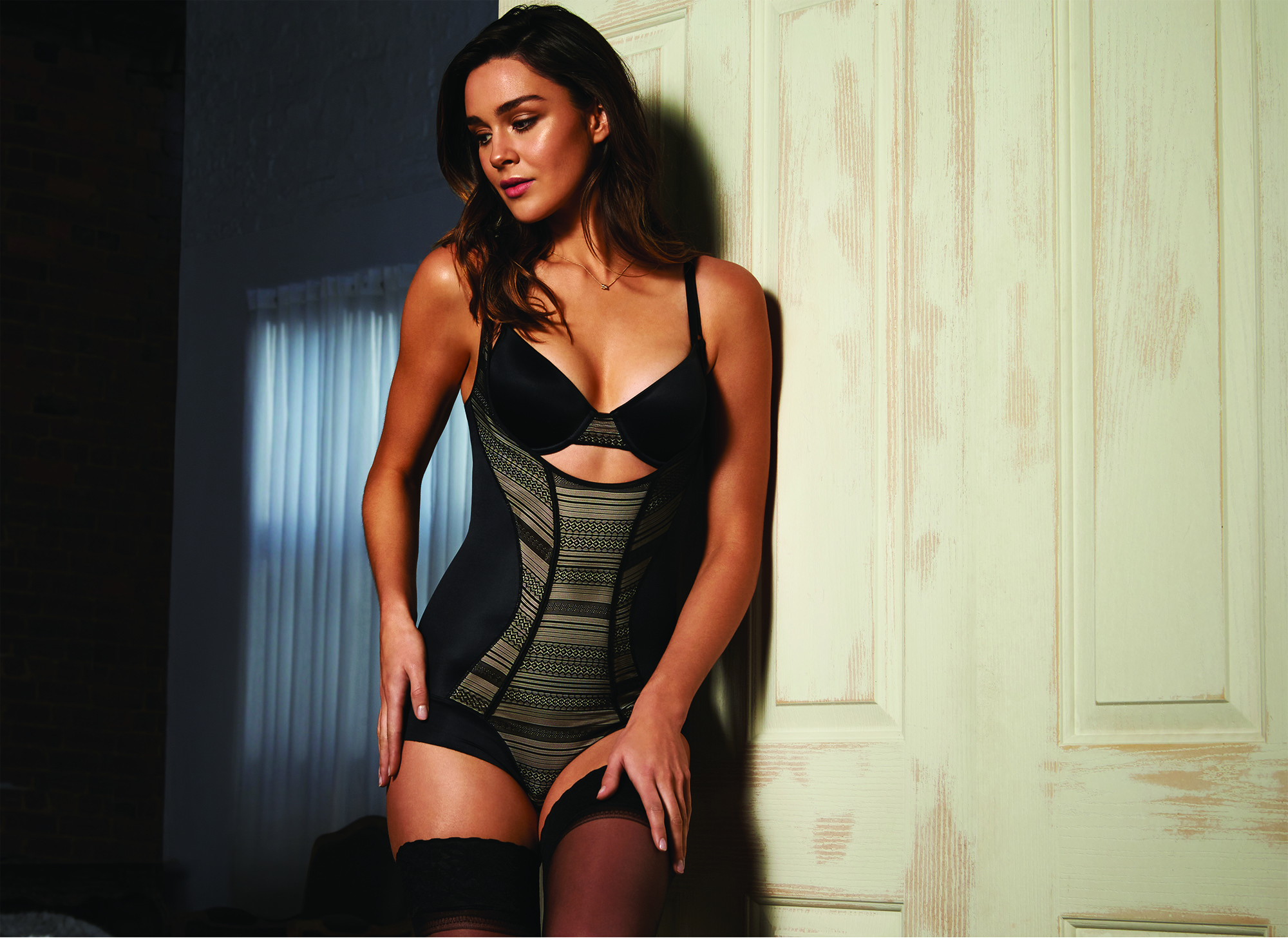 57eb6647a0 Home page - Bodesire Lingerie Boutique